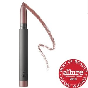 Bite Beauty Glace Matte Lipstick - 2 lip crayons